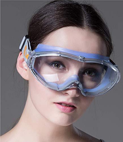 Gafas Protectoras Ultravioleta marca HengYan