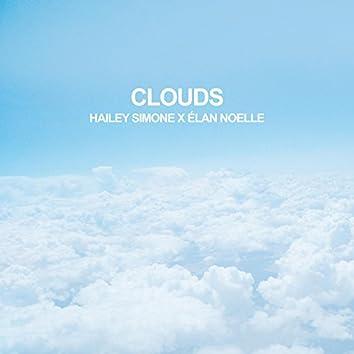 Clouds (Feat. Élan Noelle)