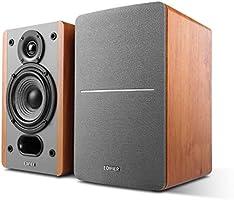 Save on Edifier bluetooth speakers & headphones