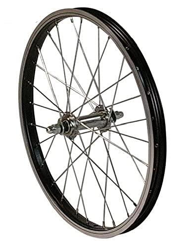 Redondo 20 Zoll Vorderrad Laufrad Fahrrad 20