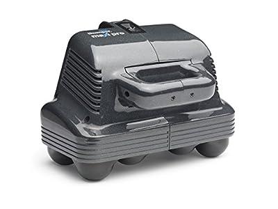 Thumper Maxi Pro Professional Electric Massager