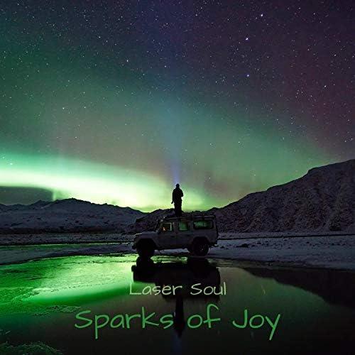 Laser Soul
