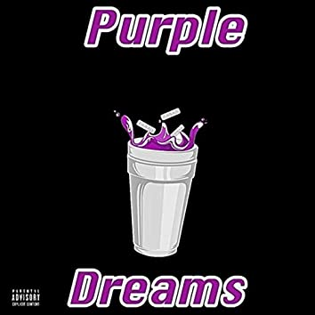 Purple Dreams