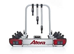Atera 022685 bike carrier Strada Sport M 3 - clutch carrier
