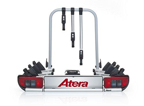 Atera 022685 Portabicicletas Intuitivo Strada Sport M3