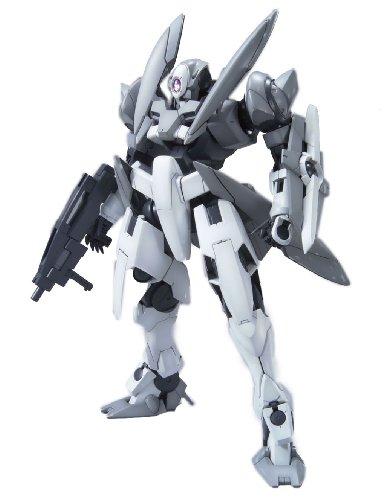 GNX-603T GN-X GUNPLA MG Master Grade Gundam 1/100