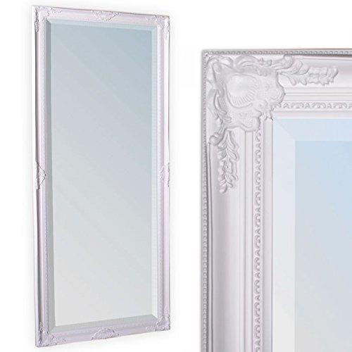 Spiegel Garderobenspiegel Flurspiegel