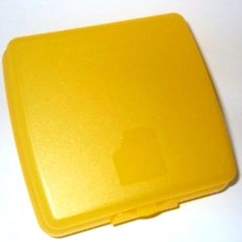 Tupperware(c) Sandwich-Box verschiedene Motive