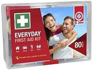St John Ambulance Small First Aid Kit