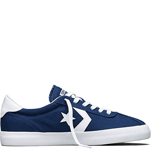 Converse Sneaker Breakpoint OX 157793C Blau, Schuhgröße:39