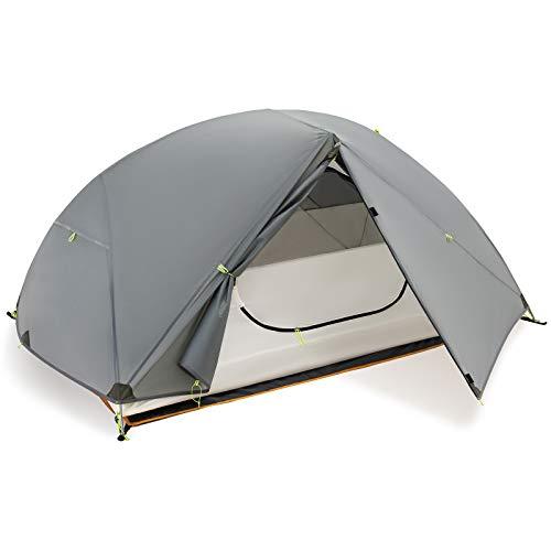 INOVO Camping Tent