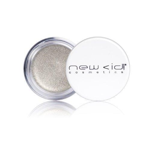 New CID Cosmetics i-Colour Twilight Mousse Eyeshadow by New CID Cosmetics