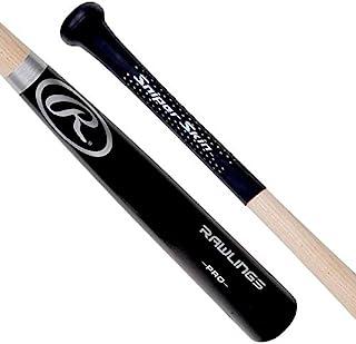 SNIPER SKIN – 棒球棒抓握
