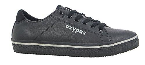 Oxypas Fashion, Berufsschuh