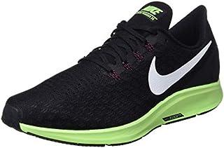 Nike Men's Air Zoom Pegasus 35 Running Shoe