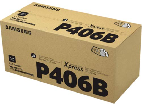 Toner Samsung c460w