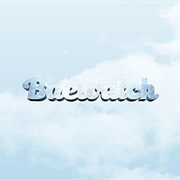 Baewatch