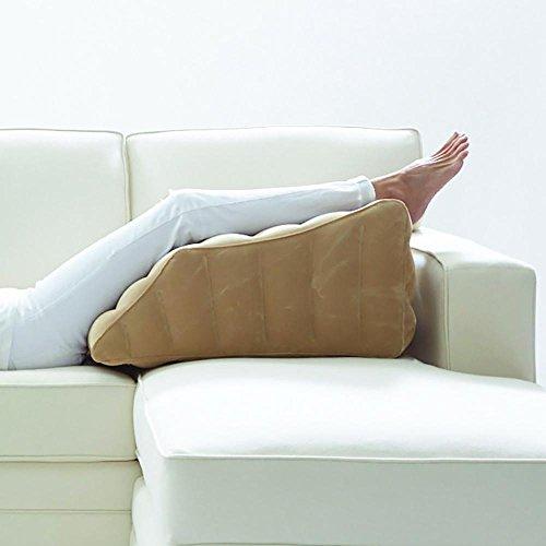 almohada hinchable fabricante The Lounge Dr.