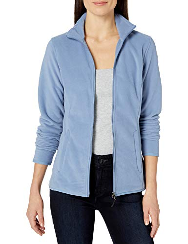 Amazon Essentials Women's Classi...