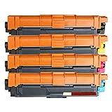 Reemplazo de cartucho de tóner compatible para Brother TN281 para Brother DCP-9020 HL-3140 HL-3150 HL-3170 MFC-9130 MFC-9140 MFC-9330 Impresora-set