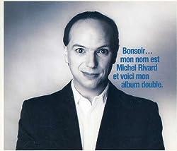 Bonsoir Mon Nom Est Michel