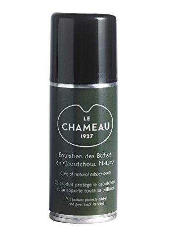 Le Chameau Le Chameau Pflegespray 80ml