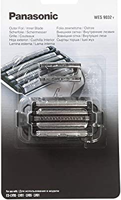 Panasonic WES9032Y1361Outer foil Pack Blade