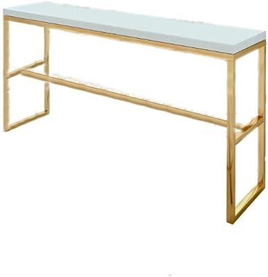Amazon.com: Tall Fir de Cedar/mesa de bar, Modelo # ss-csn ...