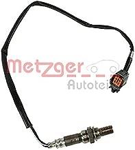 Metzger 0893098 Lambdasonde
