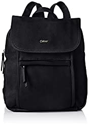 Gabor backpack practical backpack for city trips