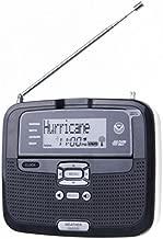 Best radio shack weather radio 12 262 Reviews