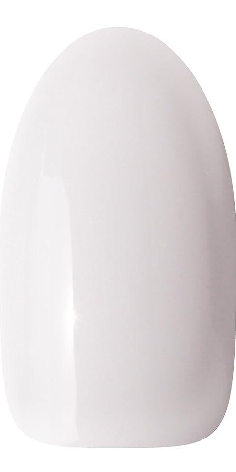ポータブル棚現代sacra カラージェル No.002 白絹