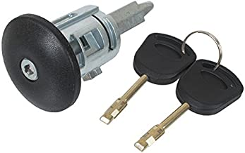 Z/ündschloss Z/ündanlassschalter Schlie/ßzylinder mit 2 Schl/üssel Z7