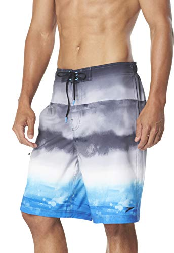 Active Swimwear Men