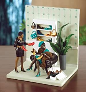 annie lee figurines collectibles