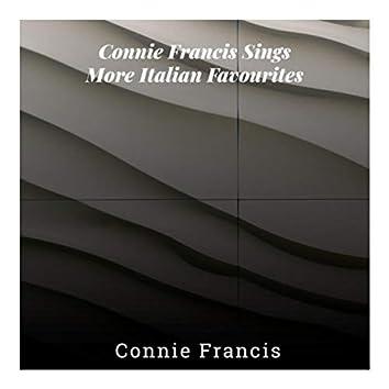 More Italian Favorites