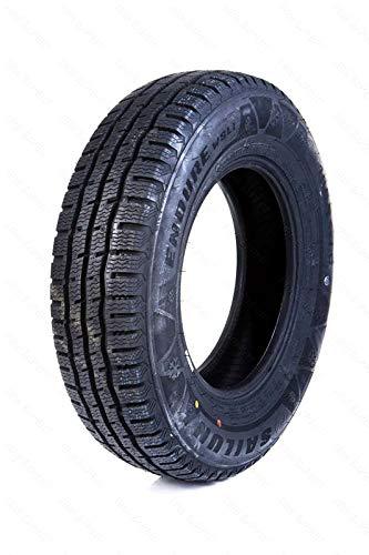 OPONA ZIMOWA SAILUN Z205/65 R16C ENDURE WSL1 107/105T