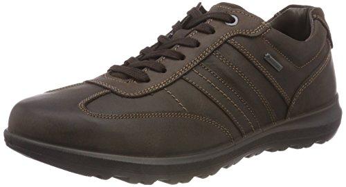ara FINN, Herren Sneaker, Braun (Tdm 04), 44 EU (9.5 UK)