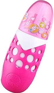 Baby Born Doll Accessories, Multi-Colour, 822104