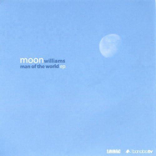 Moon Williams