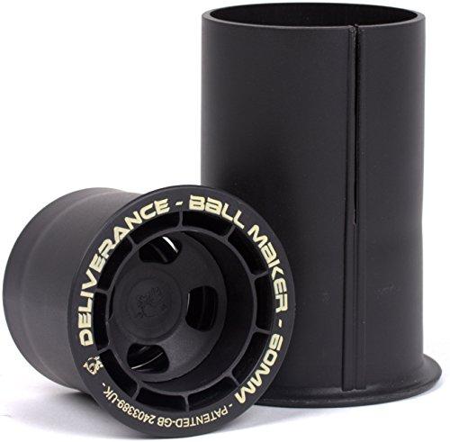 Nash Deliverance Ballmaker 30mm