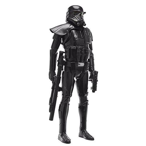 Star Wars Rogue One, Death Trooper, 50 cm,