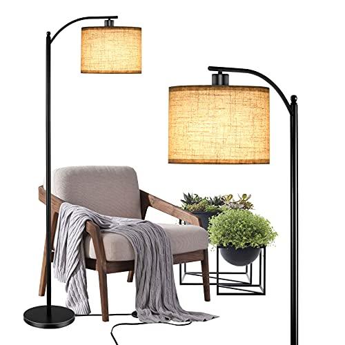 pantallas para lamparas de piso;pantallas-para-lamparas-de-piso;Pantallas;pantallas-hogar;Casa y Hogar;casa-y-hogar de la marca Otdair