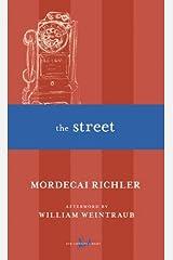 The Street Kindle Edition
