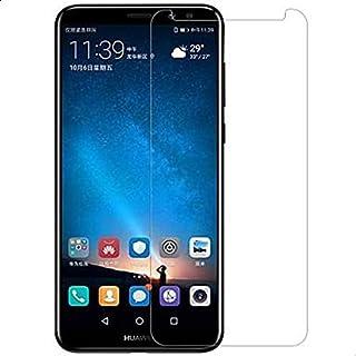 واقي شاشة - بتصميم مميز مناسب لأجهزة Huawei Y6