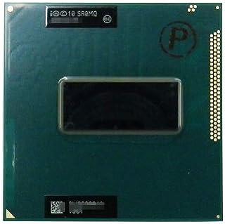 モバイル Core i7 3612QM 2.10GHz SR0MQ バルク