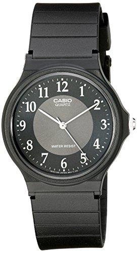 objetivo 200-500 fabricante Casio
