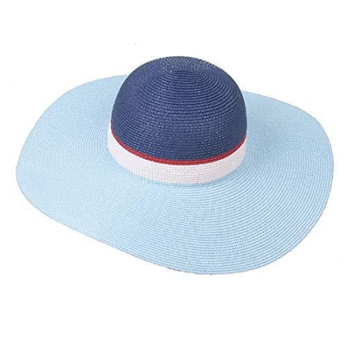 Chapeaux de paille pour les femm...