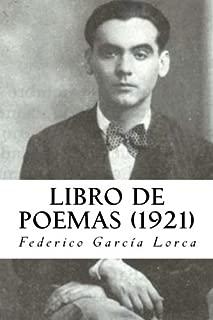 Best poemas de lorca Reviews