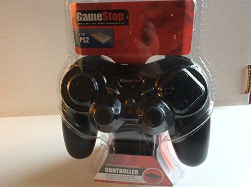 Gamestop Playstation 2 Controller